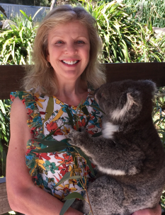 pc.koala