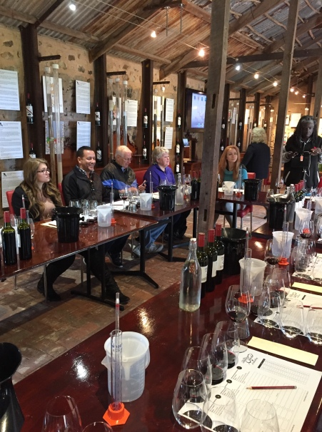 d'Arenberg Wines2