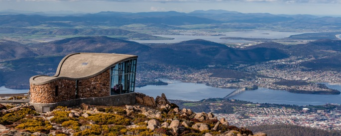 hobart-mt-wellington-lookout-6781