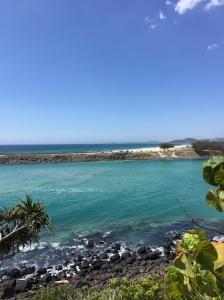 Star Gold Coast4