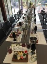 wine tour4