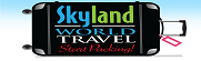Skyland World Travel